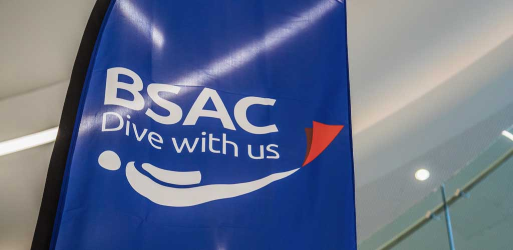 Candidates for BSAC Council Election 2019 revealed