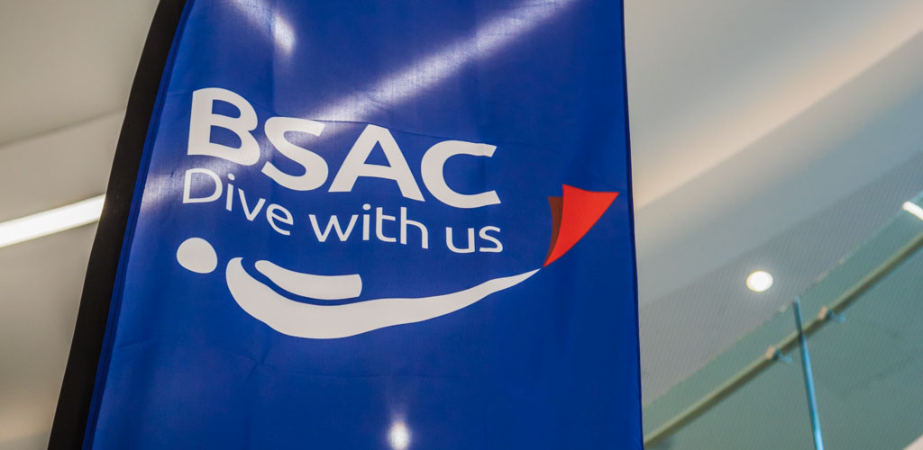 Reminder for BSAC members that the 2018 BSAC Election is due to get underway on 28th March.