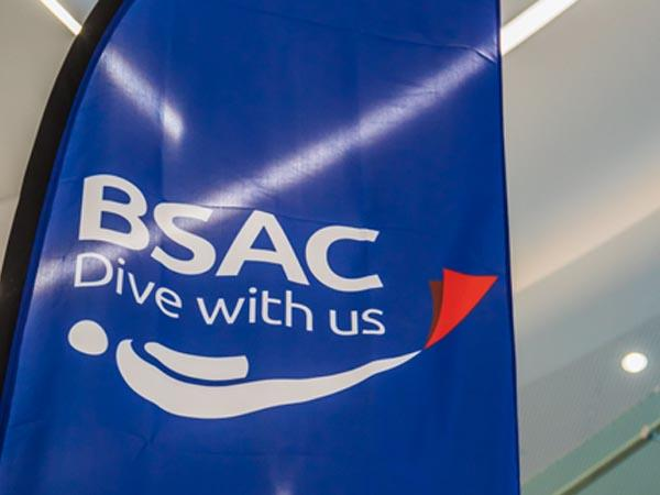 Thumbnail photo for 2019 BSAC Election is due to get underway on 18th March