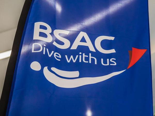 Thumbnail photo for BSAC Council Election 2020 results