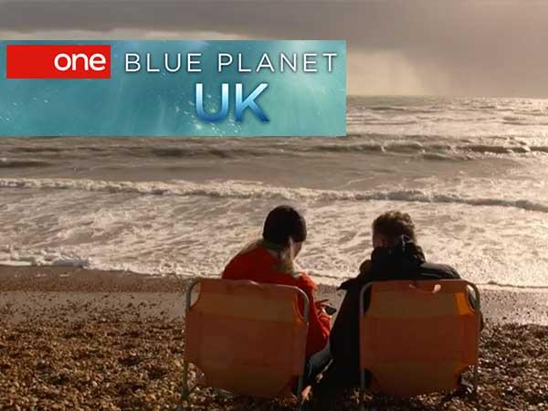 Blue Planet UK Series