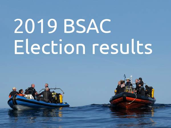 Election results 2019 image