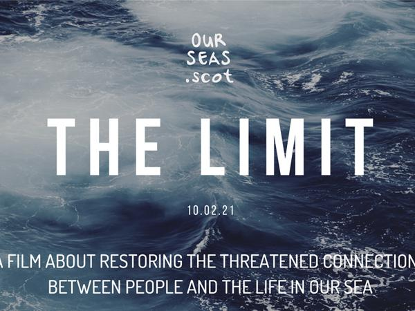 Thumbnail photo for Invite to live premier on Scottish dredging campaign