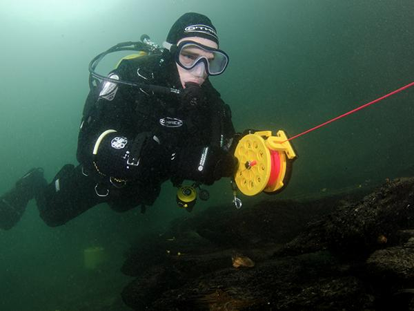 Thumbnail photo for What does Scotland's lockdown easing mean for divers?