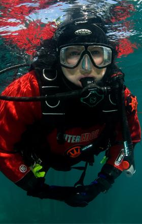 Home - British Sub-Aqua Club b18e1ce10