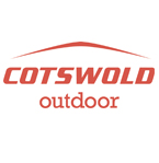 Save 15% with Cotswold Outdoor