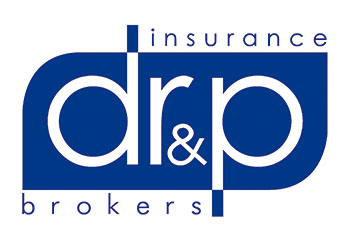 DR&P Insurance Brokers