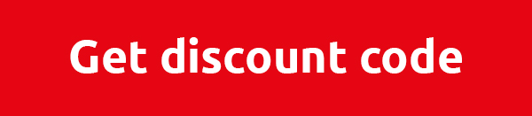Cotswold group discount code