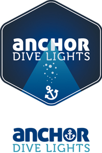 Anchor Dive Lights BSAC Kit partner