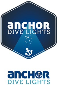 Anchor Dive lights logo 300x200