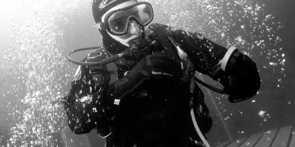 nine-ways-to-master-advanced-diving