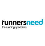 Save 15% with Runners Need