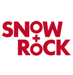 Save 15% with Snow+Rock