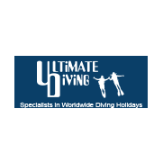 Ultimate-Diving